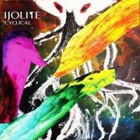 Ijolite-Cyclical