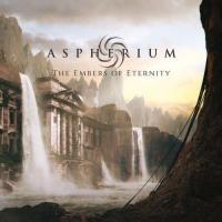 Aspherium-The Embers of Eternity