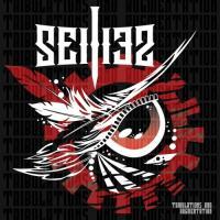 Seilies-Tribulations And Augmentation