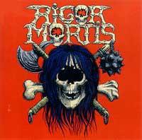 Rigor Mortis-Rigor Mortis (Re-Issue 2003)