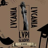 Lupi Gladius - Lucania [2015 Re-Edition] mp3