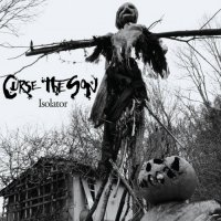 Curse The Son-Isolator