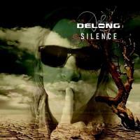 Delong-Silence