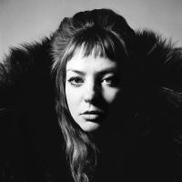 Angel Olsen - All Mirrors flac cd cover flac