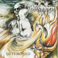 Dustborn-Dethroned