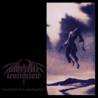 Various Artists-Mortelle Levitation. Chapter Two