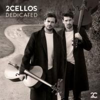 2CELLOS-Dedicated
