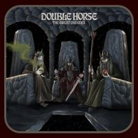 Double Horse-The Great Old Ones