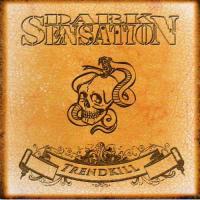 Dark Sensation-Trendkill