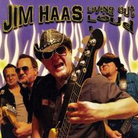 Jim Haas-Living Out Loud