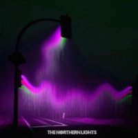 The Northern Lights-That Lost Cassette