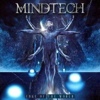Mindtech-Edge Of The World