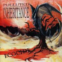 Polluted Inheritance-Ecocide