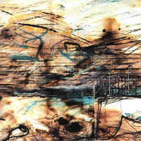 Solstafir-I Blodi Og Anda