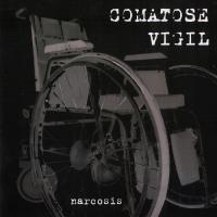 Comatose Vigil-Narcosis