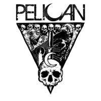 Pelican-Live At Empty Bottle
