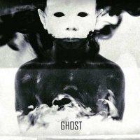 Scarlean-Ghost