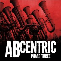 ABcentric-Phase Three