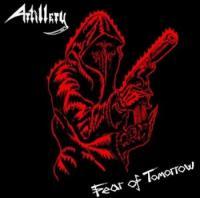 Artillery-Fear of Tomorrow