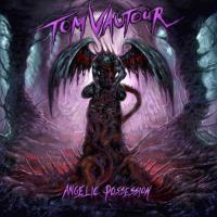Tom Vautour-Angelic Possession