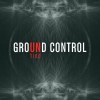 Ground Control-Untied