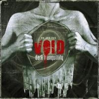 Dark Tranquillity-We Are The Void (Special Edition)