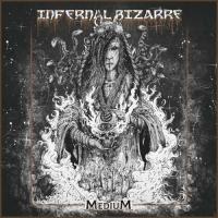 Infernal Bizarre-Medium