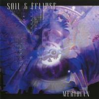 Soil & Eclipse-Meridian