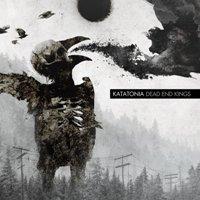 Katatonia-Dead End Kings