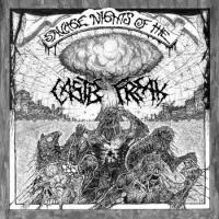 Castle Freak-Savage Nights of the Castle Freak