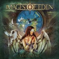 Images of Eden-Soulrise