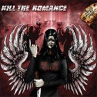 Kill The Romance-Logical Killing Project