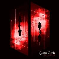 Sister Goth-The Abyss