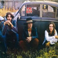 The City-Now That Everything\'s Been Said (Reissue 2015)