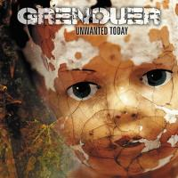 Grenouer-Unwanted Today