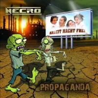 Necro-Propaganda