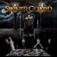 Sinner Guard-Sinner Guard