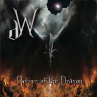 Dragonwind-Return of the Dragon