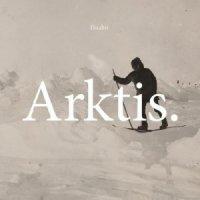 Ihsahn-Arktis.