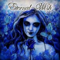Blue Midnight-Eternal Wish