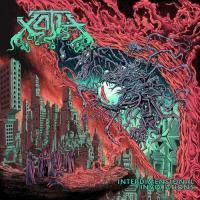 Xoth-Interdimensional Invocations