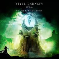 Steve Dadaian-Follow The Light