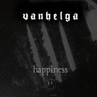 Vanhelga-Happiness