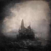 Midnight Odyssey / Igric / Aeon Winds-Ardorem (Split)