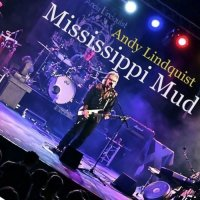 Andy Lindquist-Mississippi Mud
