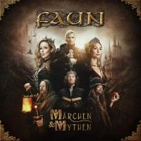 Faun-Marchen & Mythen