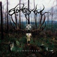 Goatpsalm-Downstream