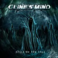 Cline's Mind-Souls Of The Lost