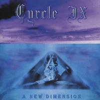 Cyrcle IX-A New Dimension