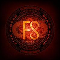 Five Finger Death Punch-F8